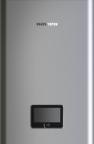 Газовый котел NAVIEN NCB-98H