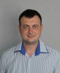 Аватар пользователя Бекетов М.А. 207