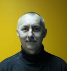 Аватар пользователя Чекушин В.А. 242
