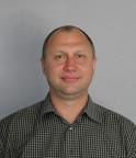 Аватар пользователя Лыщицкий И.А.