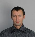 Аватар пользователя Папирный П.Б. 229