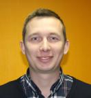 Аватар пользователя 1. Енин С.В.
