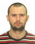 Аватар пользователя Богнат Р.П. 208