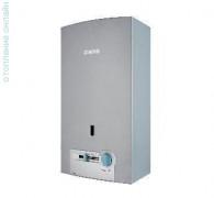 Газовый проточный водонагреватель BOSCH Therm 4000O WR15-2P
