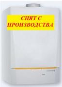 Газовый котел De Dietrich Innovens PRO МСА 115