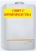 Газовый котел De Dietrich Innovens МСА 35