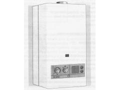 Настенные газовые котлы JUNKERS (Германия) модель ZW 20KD
