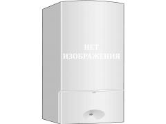 Настенные газовые котлы MOTAN (Румыния) модель KPLUS C22 SPV 23 MEF