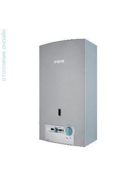 Газовый проточный водонагреватель BOSCH Therm 4000O WR10-2P