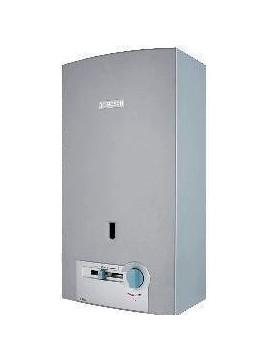 Газовый проточный водонагреватель BOSCH Therm 4000O WR 13-2P