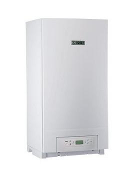 Газовый котел BOSCH Condens 5000W ZBR 100-3