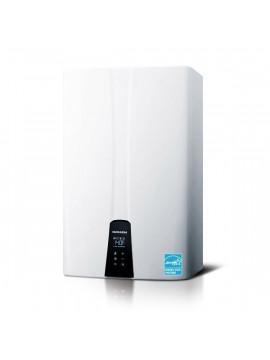 Газовый водонагреватель NAVIEN NPE-32 ARC