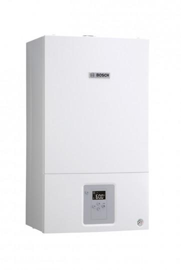 Газовый котел BOSCH Gaz 6000 WBN 24C RN