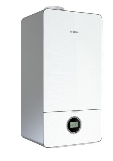 Газовый котел BOSCH Condens GC7000iW 35P